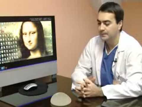 Clinica Dr. Cotea Chirurgie Estetica