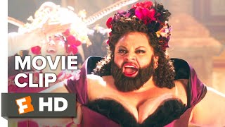 Video The Greatest Showman Movie Clip - Come Alive (2017) | Movieclips Coming Soon MP3, 3GP, MP4, WEBM, AVI, FLV Januari 2018