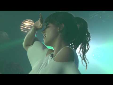 『Rainy day』 PV Live Ver. ( #オトメ☆コーポレーション )