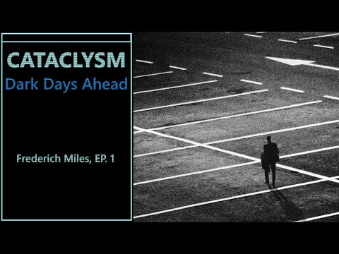 Cataclysm: Dark Days Ahead | Freddy Ep.1, Gaining a Foothold