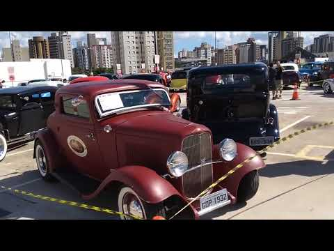 Video BH Hot Show 2018 - Hot Rod download in MP3, 3GP, MP4, WEBM, AVI, FLV January 2017