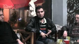 Pendimi i personit i cili ka pas post por ka vjedh paret e popullit - Hoxhë Remzi Isaku
