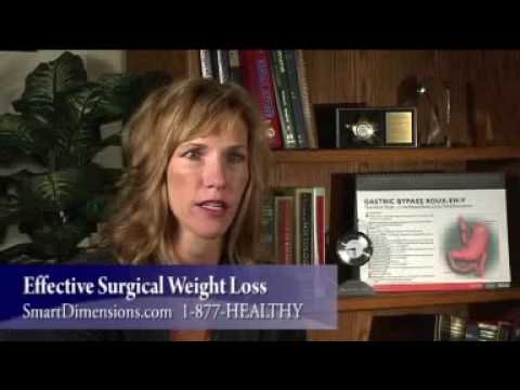 LAP-BAND® Weight Loss Surgery in Los Angeles