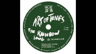 Video Art Of Tones - The Rainbow Song (12'' - LT060, Side A) 2015 MP3, 3GP, MP4, WEBM, AVI, FLV Juli 2018