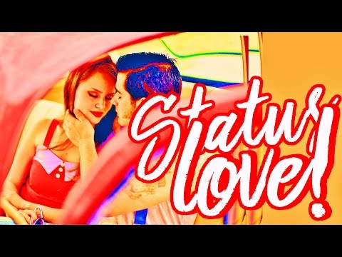 Status de amor - Status Love: 10 Frases românticas para Whatsapp e Facebook