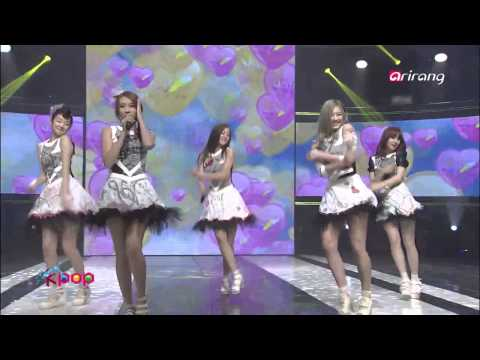 virus - MORE EPISODES Subscribe to arirang! http://www.youtube.com/subscription_center?add_user=arirangworld ♬ SKARF - Luv Virus SKARF debuted in 2012 as the first g...