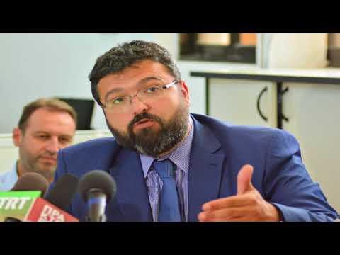 Ο Γ. Βασιλειάδης μιλά στο Αθηναϊκό – Μακεδονικό Πρακτορείο Ειδήσεων