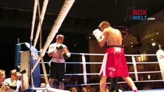 Video Florian Wildenhof vs Darko Knezevic MP3, 3GP, MP4, WEBM, AVI, FLV Februari 2019