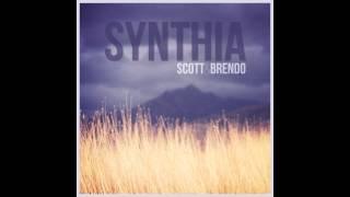Video Scott & Brendo | Synthia MP3, 3GP, MP4, WEBM, AVI, FLV April 2019