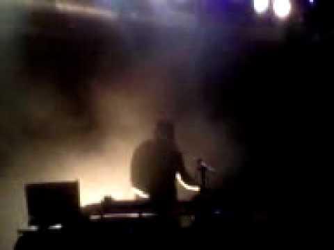 Video DJ LOGIC in Kansas City at Crosstown Station NOV 2009 download in MP3, 3GP, MP4, WEBM, AVI, FLV January 2017