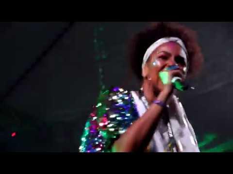 Youtube Video 5Re6kzIGqT0