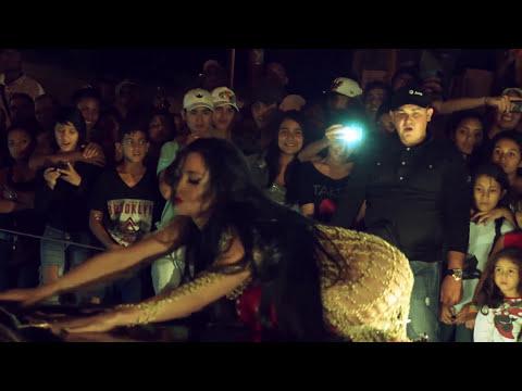 Diosa Canales - Canción:. Chevy Monte Carlo Álbum: .Pandillero Mixtape Artistas: Prieto Gang Productor Musical: .Gula Mafia Masterizacion: .Jriasco Flow Mafia Mucho Rap © (2...