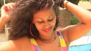 Fekaduel - Eskemeche New Ethiopian Music 2015 (Official Video)