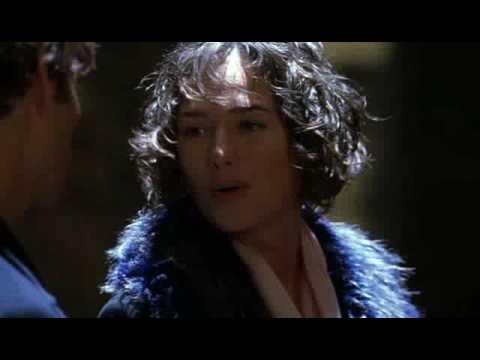 Сплетня (Gossip) 2000