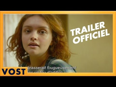 This is not a Love Story - Bande annonce (VOST)
