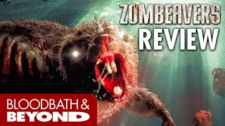 Nonton Zombeavers  2014    Movie Review Film Subtitle Indonesia Streaming Movie Download