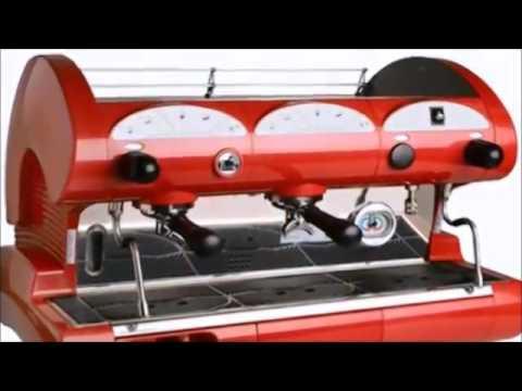 Best commercial espresso machine reviews 2017