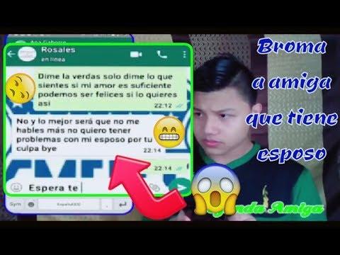 Frases para enamorar - Broma A Amigas Con letras De Canciones De (MANUEL TURIZO) , (Axel) y (ADEXE & NAU)Etc.(TERMINA MAL)