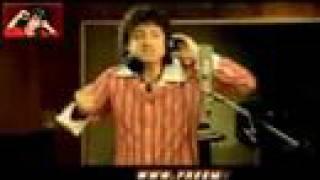 Farda Ro Che Didi Music Video Farshid Amin