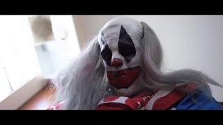 Nonton CLOWNTERGEIST  Trailer (2017) Clown Horror Movie HD Film Subtitle Indonesia Streaming Movie Download