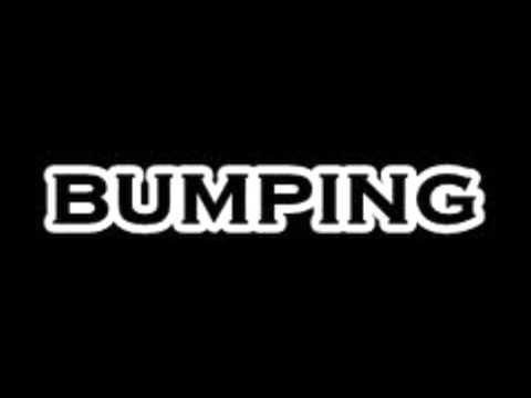 dj baroni domino bumping remix)