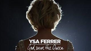 Ysa Ferrer On Fait Lamour retronew