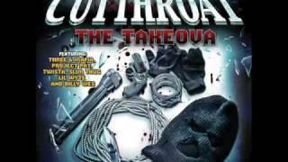 Three 6 Mafia-Them Hats (Feat. Twista)