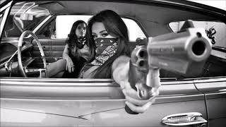 ❌ SAVAGE Hip Hop Gangsta Rap 2018 Mix ❌ Bass Boosted Urban Hip Hop Mix
