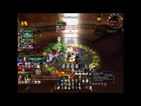 World of Warcraft, Rworld Ally bosskill 2010.06.27.