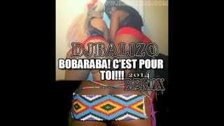 Download Lagu BOBARABA dance ivoire mix 2014 Mp3