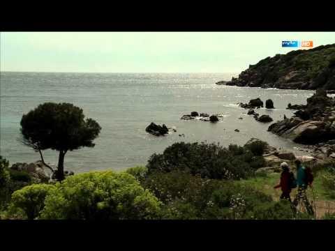 An der Südspitze Sardiniens | Heute auf Tour | MDR