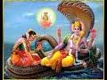 Harikathamrutasara - ಸರ್ವಪ್ರತೀಕ ಸಂಧಿ - Sarva Pratika Sandhi - 10