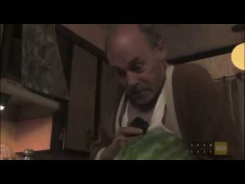 Trailer Park Boys-Jim Lahey's Best Moments