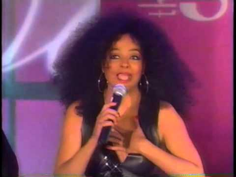 you cant hurry love diana ross mp3