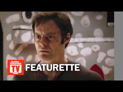 Barry S01E07 Featurette | 'Inside Episode 7' | Rotten Tomatoes TV