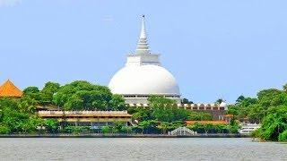 Kalutara Sri Lanka  city images : Sri Lanka - Kalutara