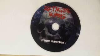 Video Zatmenie Mysle - cd Žerieme sa navzájom!? 2015
