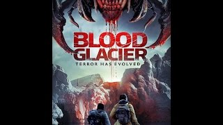 Nonton Blood Glacier   The Station  2013  Official Trailer Film Subtitle Indonesia Streaming Movie Download
