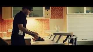 Video Zastodeset - Pohádka (oficiální videoklip)