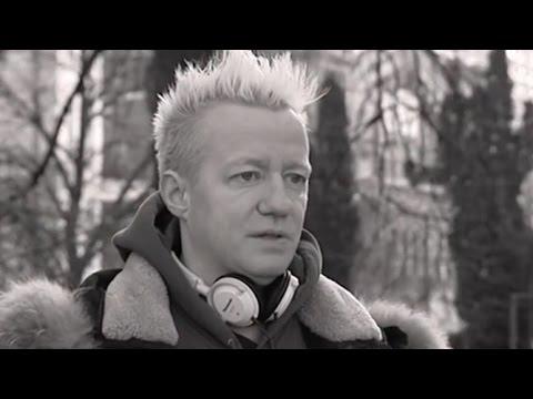 Zmarł Robert Leszczyński
