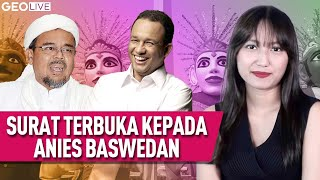 Video Surat Terbuka kepada Anies Baswedan MP3, 3GP, MP4, WEBM, AVI, FLV September 2018