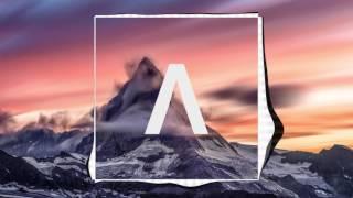 Heroes - Alesso ft. Tove Lo (Peake Remix) Video