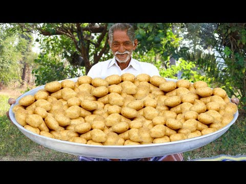 Potato Dum Biryani   Aloo Dum Biryani   Easy Restaurant Style Dum Aloo Biryani   Grandpa Kitchen - Thời lượng: 11 phút.