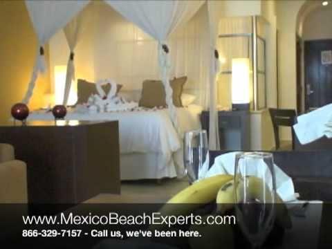 El Dorado Maroma - - www.MexicoBeachExperts.com - 866-329-7157