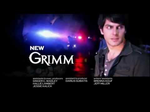 Grimm 1.08 (Preview)