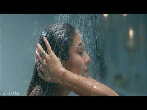 Video Unnale Mei Bluray   Raja Rani HD download in MP3, 3GP, MP4, WEBM, AVI, FLV January 2017