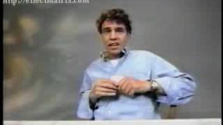 Muy bueno, Video que denuncia el manejo de Interlingua, escuela de inglés, para su personal y que a muchas personas puede...