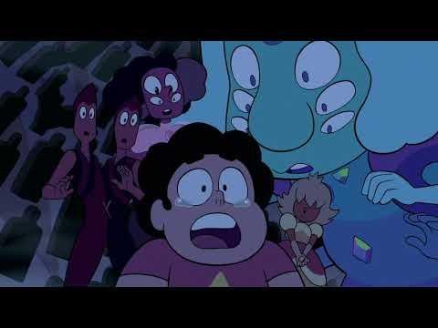 Movie Anime DATA DO NOVO EPISÓDIO! Dewey Wins - Steven Universo 1800 HD  Ep 254