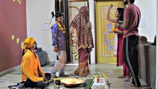 Video Hot Girl Marriage Prank | AVRprankTV | Pranks in India MP3, 3GP, MP4, WEBM, AVI, FLV April 2018
