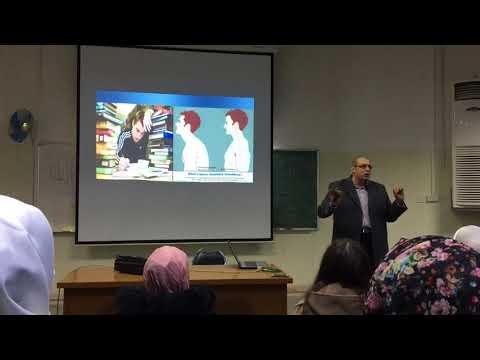 "MSS System- Anatomy"" Joints of Vertebral Column"" Dr. Ahmed Salman"